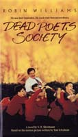 Dead Poets Society + svensk ordlista