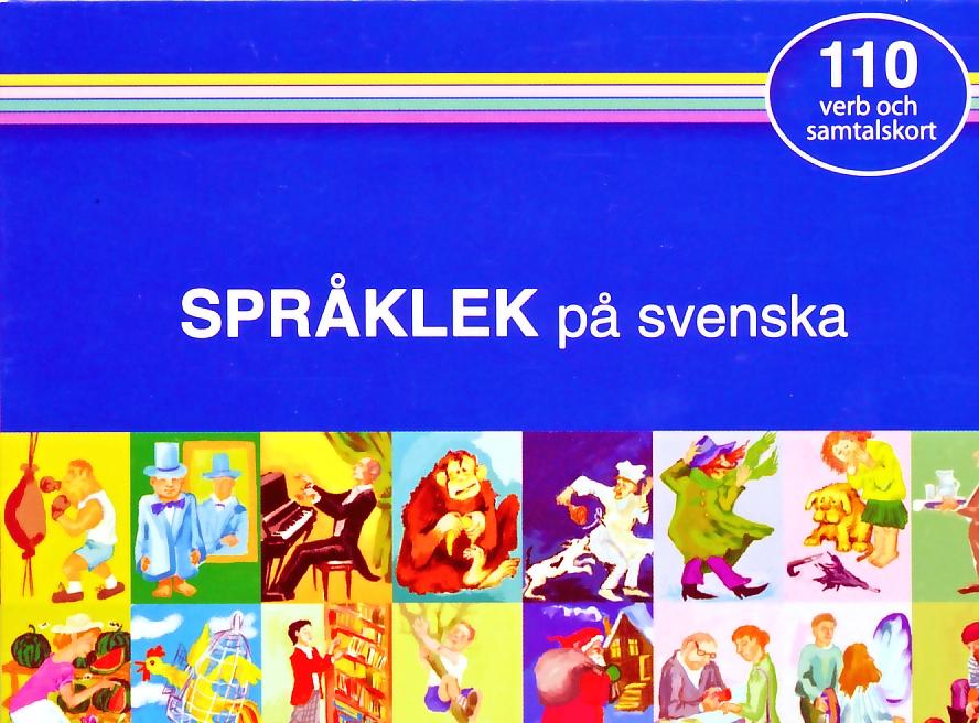 callgirls malmö på svenska