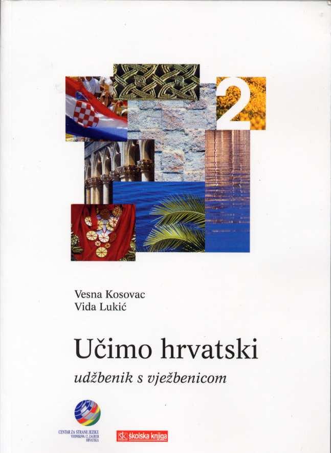 Serbiska och Kroatiska