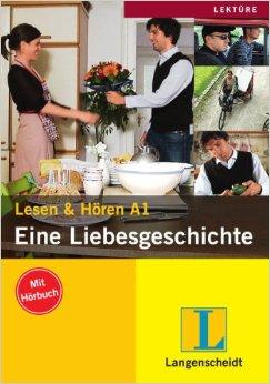 Lesen & Hören A1