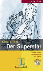 Klara & Theo
