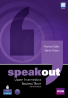 Speakout