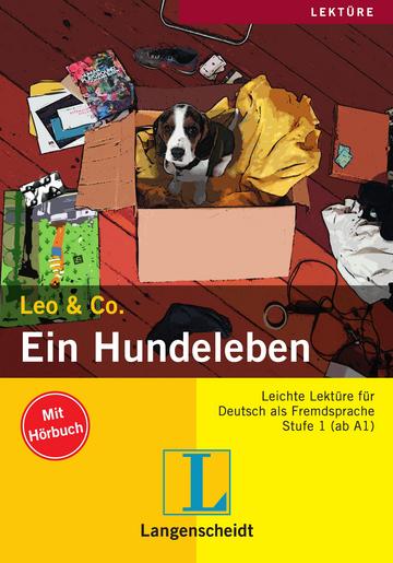 Readers in German