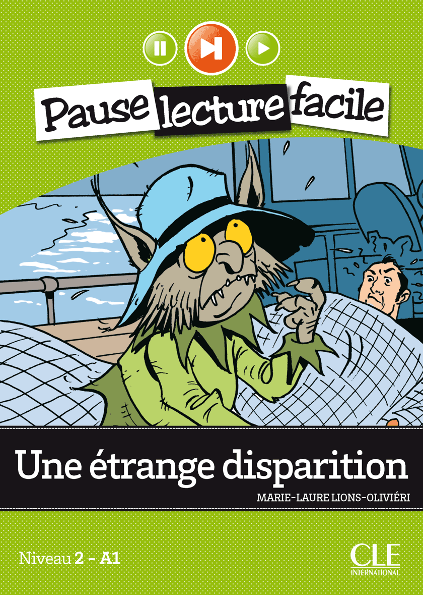 Pause lecture facile
