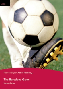 Pearson English Active Readers