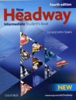 New Headway