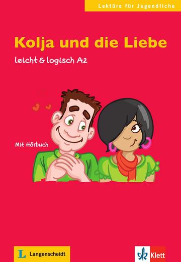 Leicht & Logisch