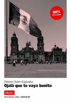Colección América Latina
