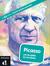 Picasso - las mujeres de un genio, bok+CD