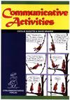 Communicative Activities