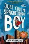 Just Call Me Spagetti-Hoop