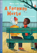 A Faraway World, bok+CD