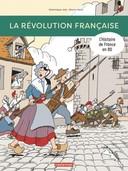 La Révolution Française 1789-1795