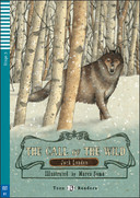 The Call of the Wild, bok+CD