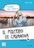 Il mistero di Casanova (A1+A2)