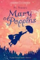 Travers, P.L: Mary Poppins