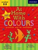At Home with Colour