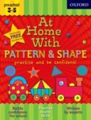 At Home with Pattern and Shape