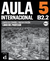 Aula internacional 5 Nueva edición - Libro del profesor