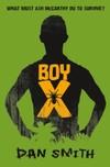 Boy X