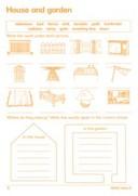 Basic Skills Book 1
