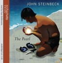 The Pearl CD