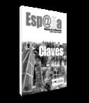 Esp@na - manual de civilización, key
