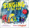 Singing in the Rain, book+CD