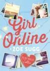 Girl Online, HB