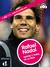Rafael Nadal bok+cd