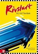 Rivstart A1-A2, textbok