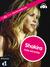 Shakira bok+cd