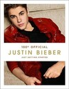 Justin Bieber: Just Getting Started (inbunden)