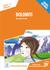 Dolomiti+audio online (A1)
