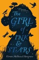 Girl of Ink & Stars