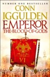 Emperor The Blood of Gods