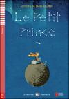 Le petit prince (A1) bok+CD
