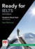 Ready for IELTS Student's Book Pack +eBook +key