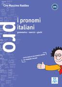 I Pronomi italiani - grammatica, esercizi, giochi