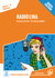 Radio Lina+ audio online (A1)