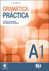 Gramática Práctica + CD A1