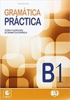 Gramática Práctica + CD B1