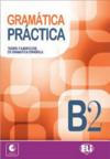 Gramática Práctica + CD B2
