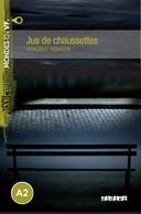 Jus de Chausettes (A2)