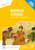 Maschere a Venezia+audio online  (A1-A2)