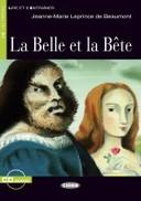 Belle et la Bête, La (Book + CD)