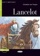 Lancelot (Book + CD)