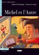 Michel et l'Autre (Book + CD)