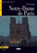 Notre Dame de Paris (Book + CD)
