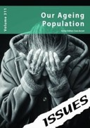 Issues: Our Ageing Population